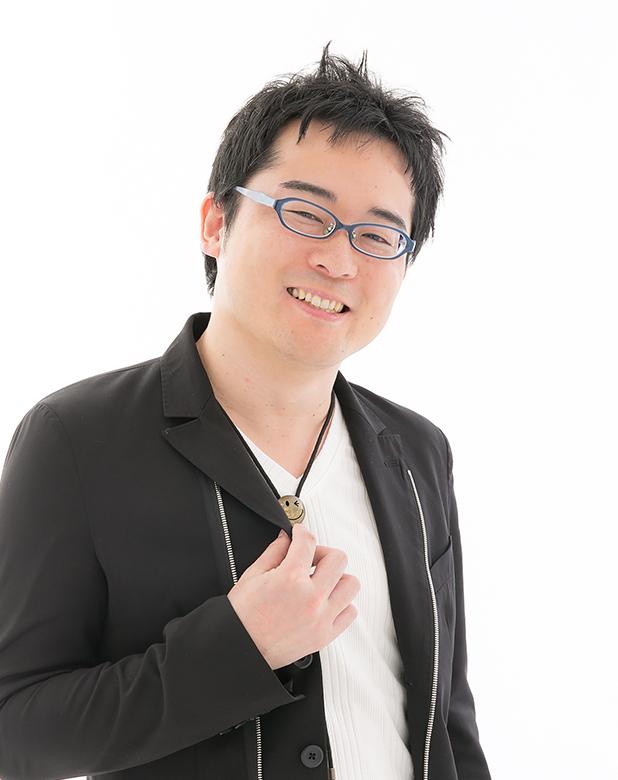 須田 勝也